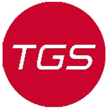 logo tgs_neu